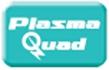 19_plazma_quard