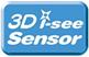 10_3D_i-see_sensor