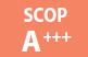 SCOP A+++