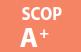 SCOP A+