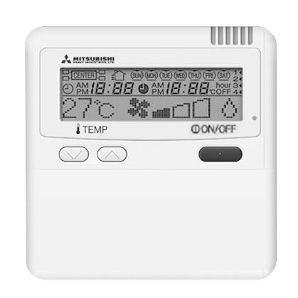 Кондиционеры mitsubishi heavy industries ltd инструкция к пульту кондиционеры продажа установка и цены