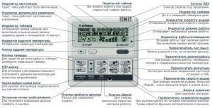 Mitsubishi Heavy RCE5