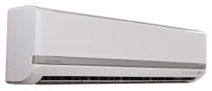 Mitsubishi Heavy SRK63,71,80ZK-S_SRС63,71,80ZK-S