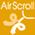 Технология «Воздушная спираль»
