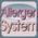 Подавление аллергенов