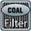 coal_filter_1
