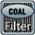 Угольный (карбоновый) фильтр