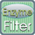 Энзимный фильтр