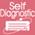 Функция самодиагностики