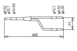 DIS-180-1G(2)