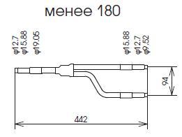 DIS-22-1G 4ertezh gaz