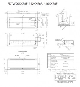 FDTW90,112,140KXE6F