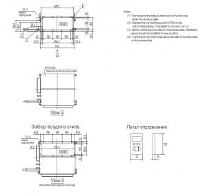 FDUH22KXE6F(2)