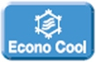 Режим «Econo Cool»