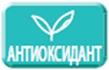 23_antioksidant_filtr