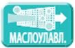 24_masloulavl_filtr