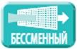 25_filtr_povish_sroka_sluzhbi