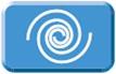 6_spiraln_DC