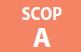 SCOP A