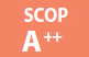 SCOP A++