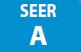 SEER A