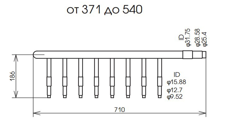 HEAD8-371-1G 4ertezh gaz.JPG