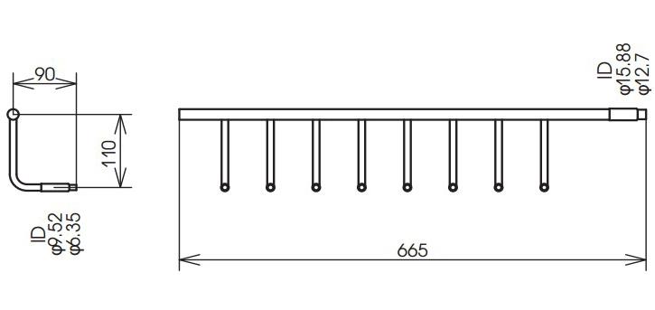 HEAD8-371-1G 4ertezh zhydkost.JPG