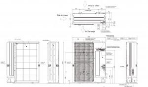 PUMY CAD